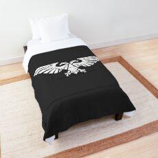 Imperial Aquila Comforter