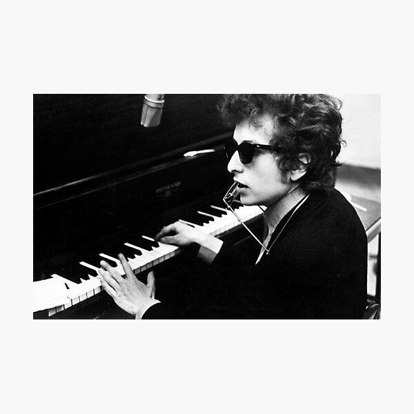 lar4 Bob ry Dylan sommer tour 2019 Impression photo