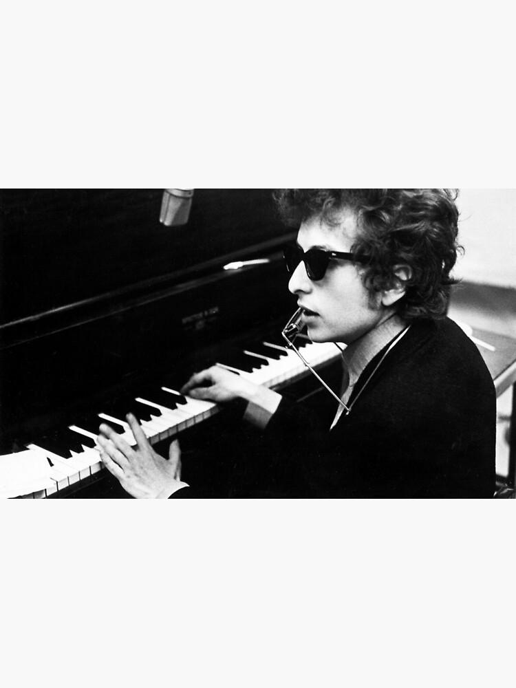 lar4 Bob ry Dylan sommer tour 2019 by Larryssommers