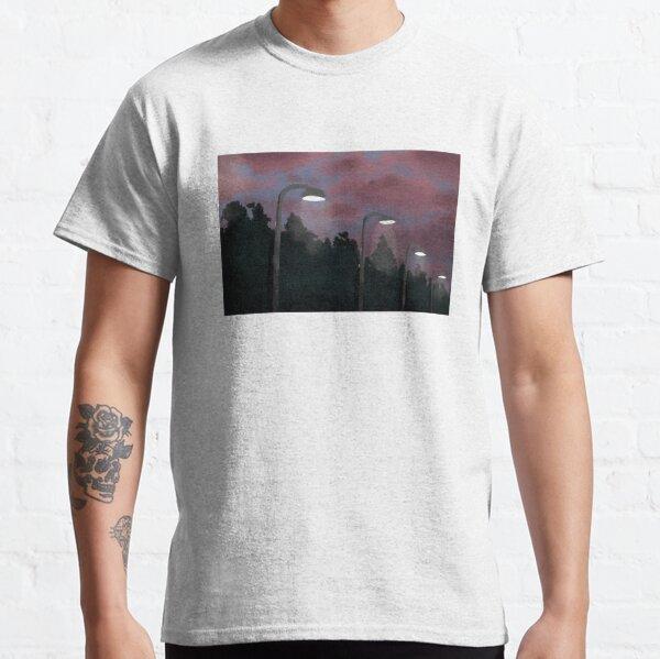Maroon Youth Medium Gen2 Arizona State Sun Devils Youth Nebula Dri Tek Performance Shirt