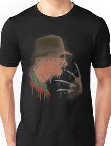 Never Sleep Again T-Shirt