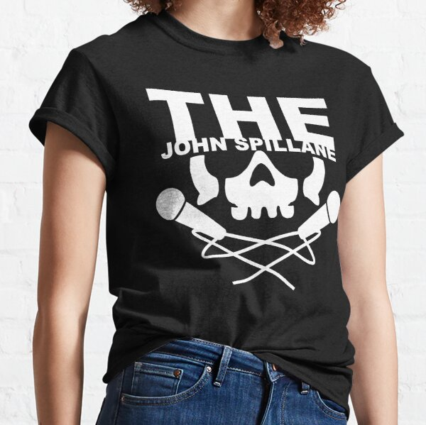 Johnny Club Classic T-Shirt