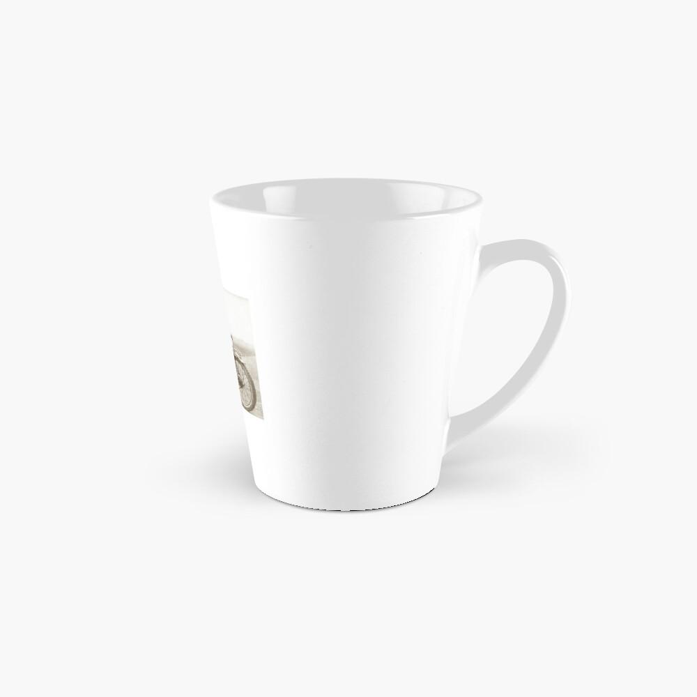 T.E.Lawrence (Lawrence of Arabia) Mug