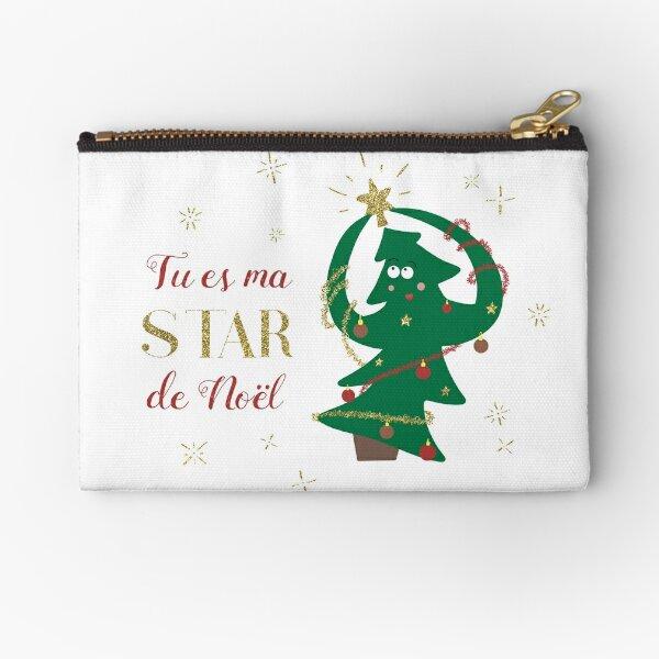 Tu es ma star de Noel - Amours de Noel - Sapin de noel fait sa star Pochette