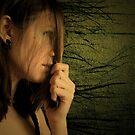 «untitled 2» de serpentwhisper