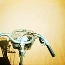 coasting, siem reap, cambodia by tiro