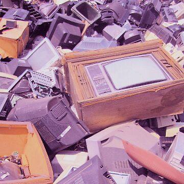 Such Rubbish by RainyMaree