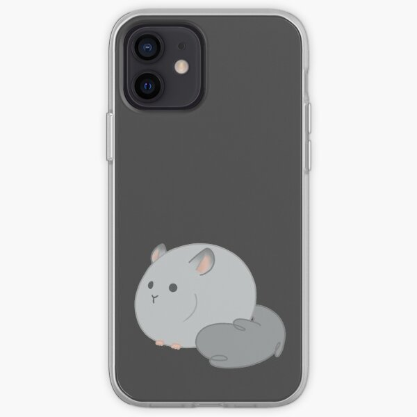 Chinchilla iPhone cases & covers   Redbubble