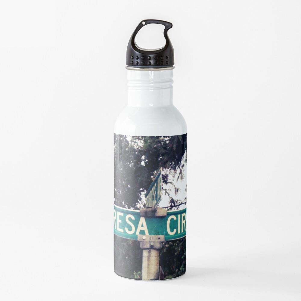 Theresa  Water Bottle