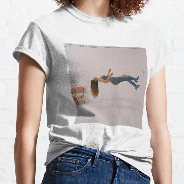 Amaia - No pasa nada Camiseta clásica