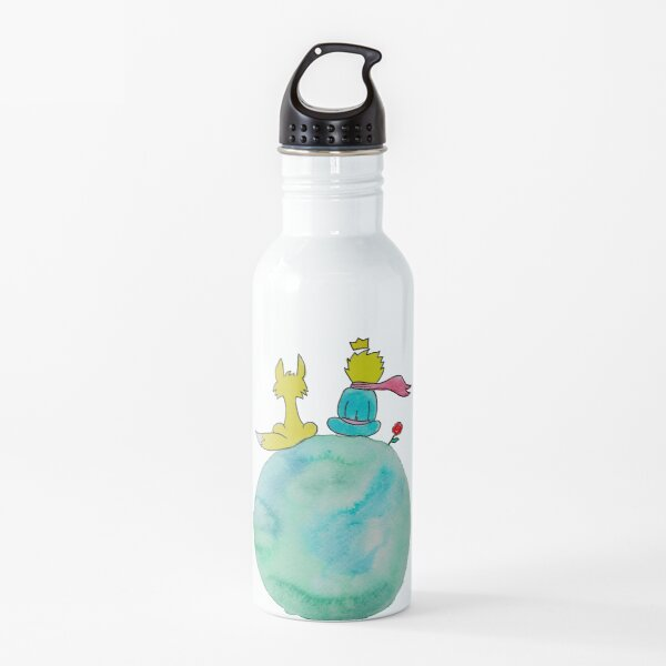 The little Prince Water Bottle