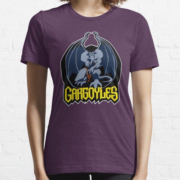 Gargoyles (Goliath) Essential T-Shirt