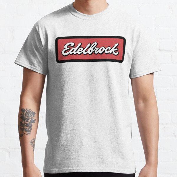 Edelbrock Classic T-Shirt
