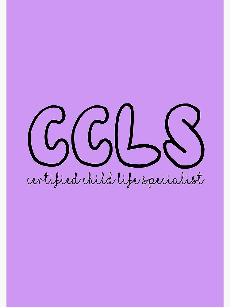 child specialist certified redbubble carriea 350gsm 90gsm independent selection designer