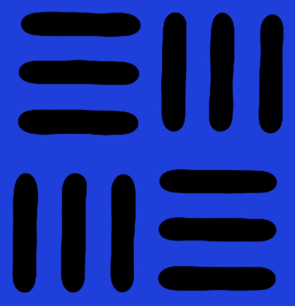 RECORDING STUDIO BLUE by paulvolker