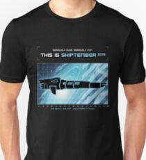 SHIPtember 2015 T-Shirt
