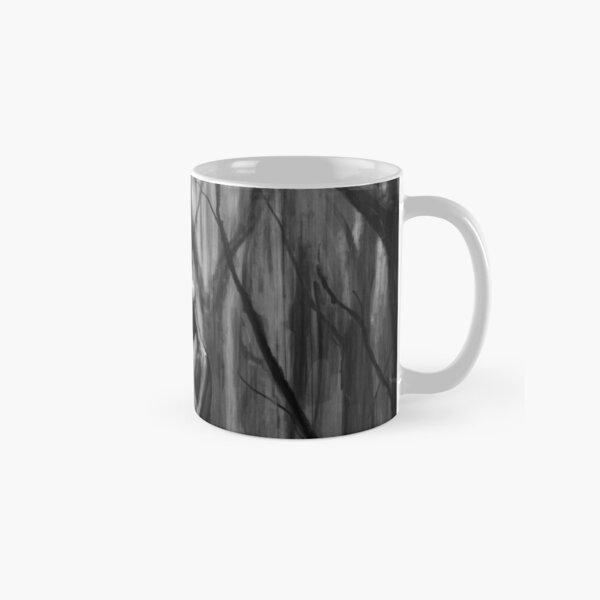 The Glade Classic Mug