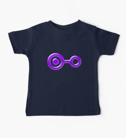 The Crest of Knowledge Kids Clothes