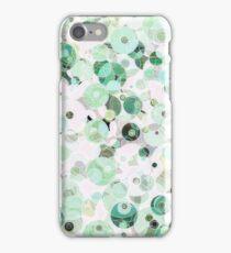 Mint Julep iPhone Case/Skin