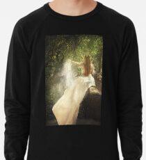 Faerie Dust Lightweight Sweatshirt