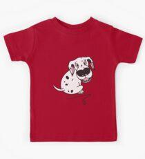 Dali Dot Kids Clothes