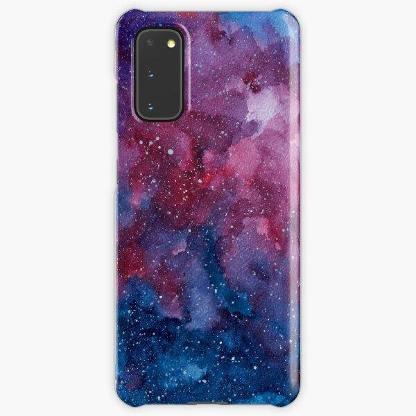 Galaxy Samsung Galaxy Snap Case