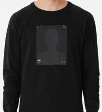 NPNC - Grindr Lightweight Sweatshirt