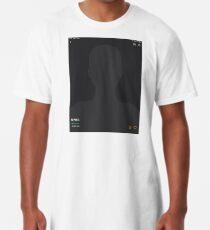 NPNC - Grindr Long T-Shirt