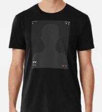 NPNC - Grindr Premium T-Shirt