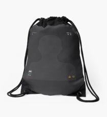NPNC - Grindr Drawstring Bag