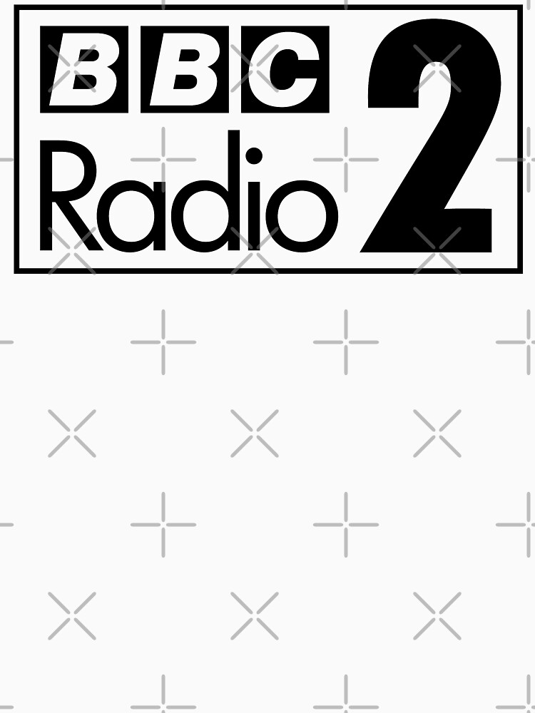 NDVH Radio 2 - 1970 by nikhorne