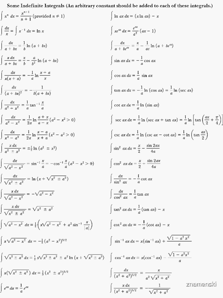 #Math, #Mathematics, #Integrals, #formulas, Calculus, Number, document, design, text, calligraphy, writing, abstract, language by znamenski