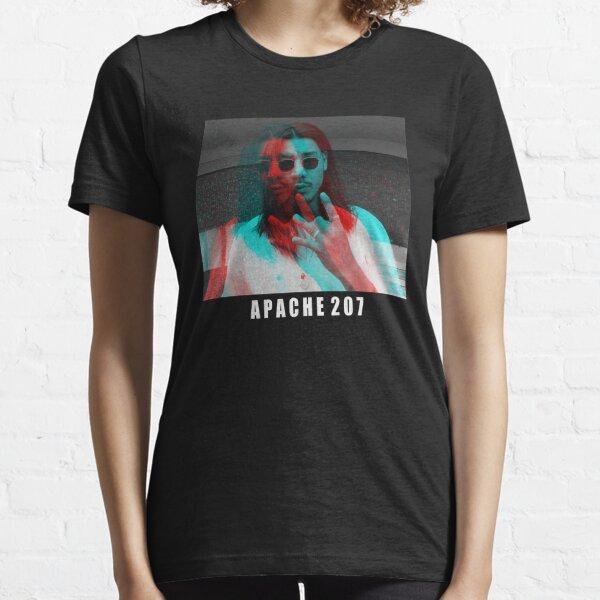 apache207 shirt Essential T-Shirt