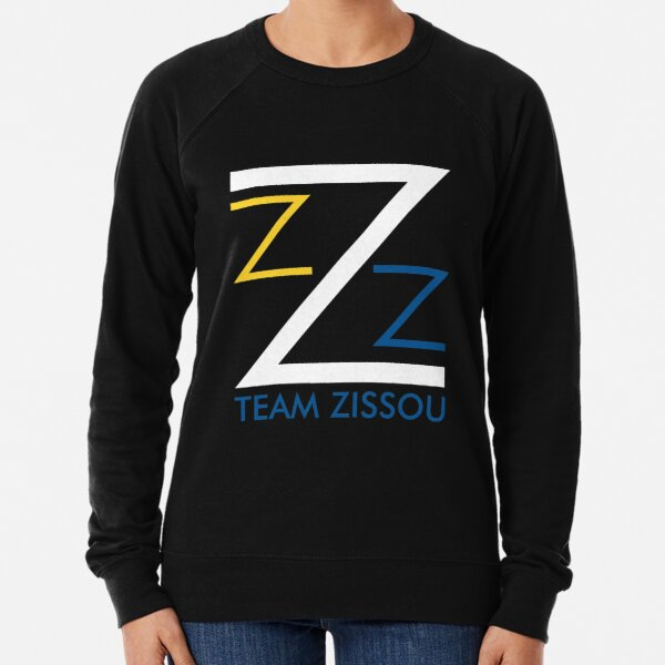 Steve Zissou Sweatshirts & Hoodies | Redbubble