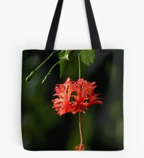 The World Is A Colorful Wonder ~ Part Thirty Tote Bag