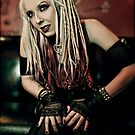 Ayria by Nicole Valentine