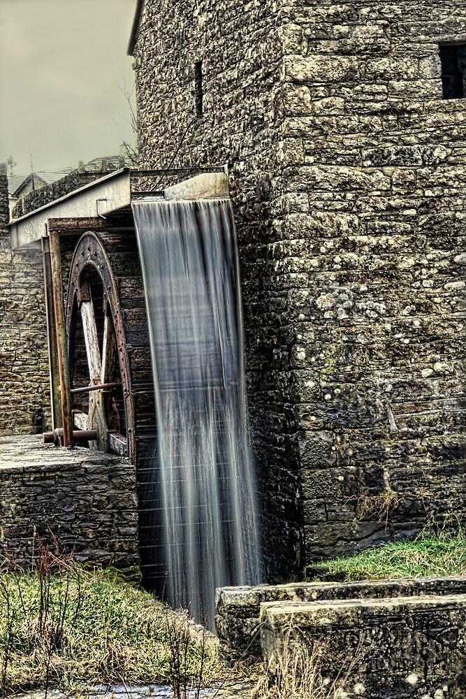 Splash by Julesrules