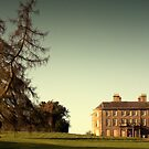 doneraile  house by TIMKIELY