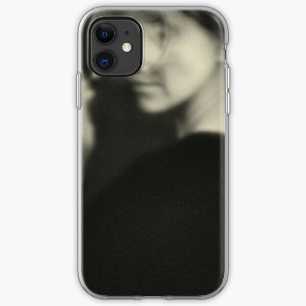 Discovery iPhone Soft Case