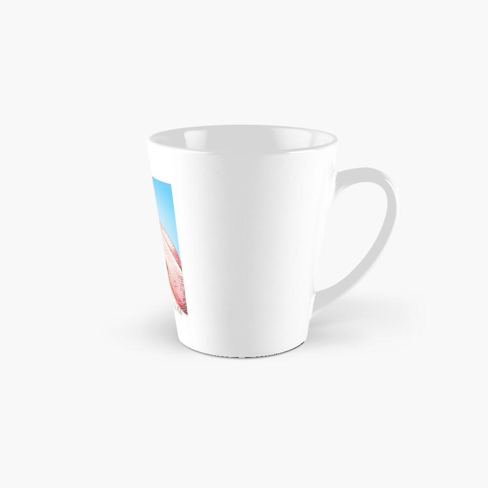 Every Last Drop Mug