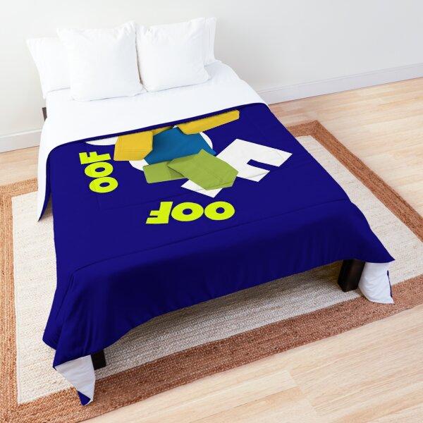 jim dah noob roblox Meme Comforters Redbubble