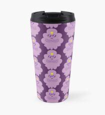 Lumpy Space Princess Travel Mug