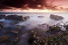 Flat Rock by Jason Asher