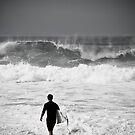deep breath von Greg Shield