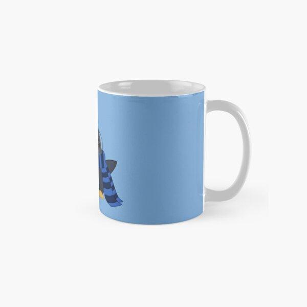 Witty little birdy Classic Mug