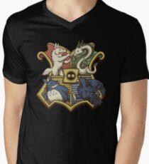 Ghibliwarts Crest T-Shirt