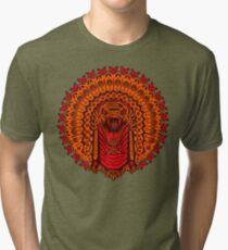 The Chief Tri-blend T-Shirt