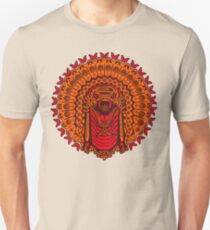 The Chief T-Shirt