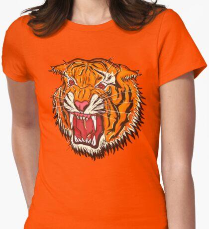Tiger Tee T-Shirt