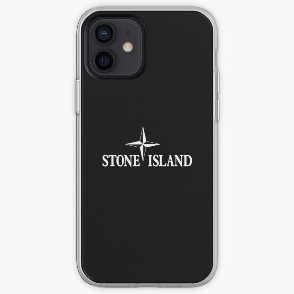 Stoneisland iPhone cases & covers   Redbubble